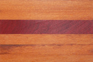 wooden surfaces book-46.jpg