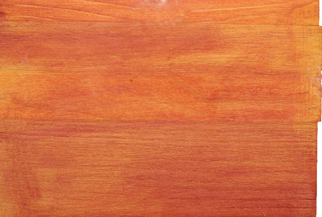 wooden surfaces book-111.jpg