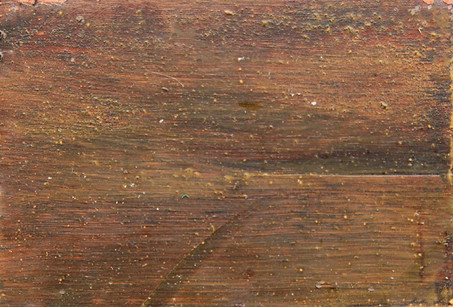 wooden surfaces book-100.jpg