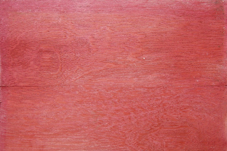 wooden surfaces book-115.jpg
