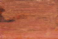 wooden surfaces book-103.jpg
