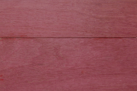 wooden surfaces book-52.jpg