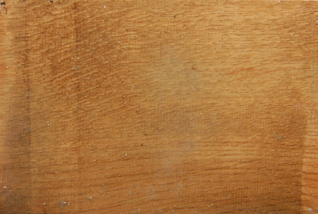 wooden surfaces book-93.jpg