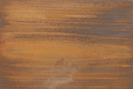 wooden surfaces book-82.jpg