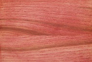 wooden surfaces book-112.jpg