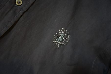 202006_Camisas_MO_detalles3.jpg