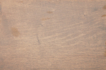 wooden surfaces book-47.jpg
