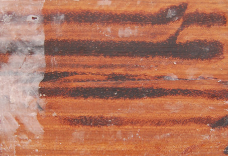 wooden surfaces book-89.jpg