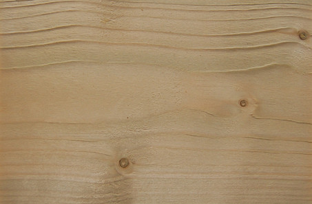 wooden surfaces book-120.jpg