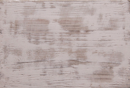 wooden surfaces book-77.jpg