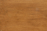 wooden surfaces book-102.jpg