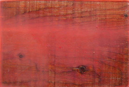 wooden surfaces book-42.jpg