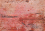 wooden surfaces book-113.jpg
