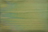 wooden surfaces book-109.jpg