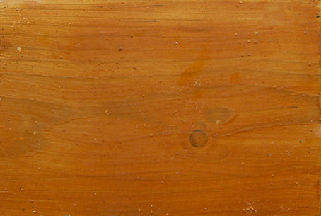 wooden surfaces book-98.jpg