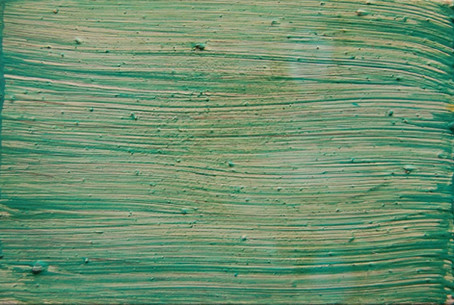 wooden surfaces book-117.jpg