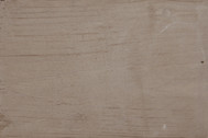 wooden surfaces book-75.jpg