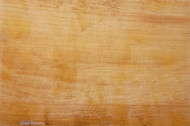 wooden surfaces book-55.jpg
