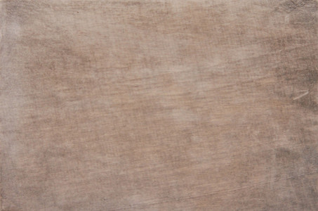 wooden surfaces book-43.jpg