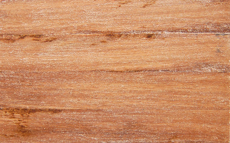 wooden surfaces book-60.jpg