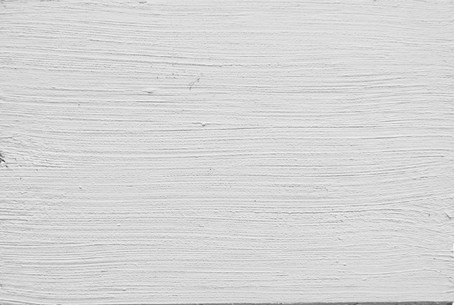 wooden surfaces book-76.jpg