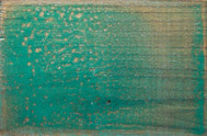 wooden surfaces book-44.jpg