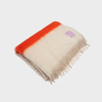 blanket_4.jpg