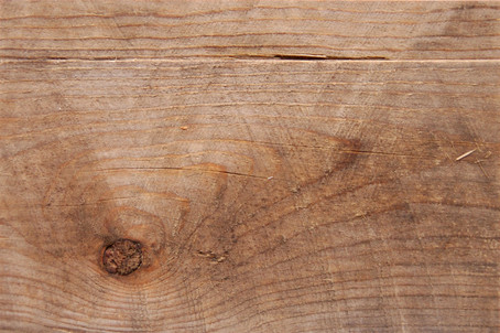 wooden surfaces book-53.jpg