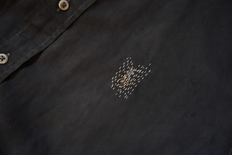 202006_Camisas_MO_detalles2.jpg