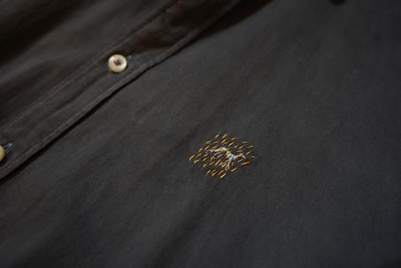 202006_Camisas_MO_detalles1.jpg