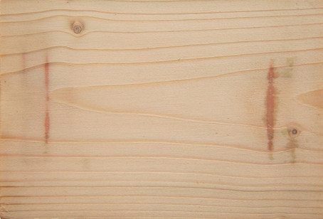wooden surfaces book-116.jpg