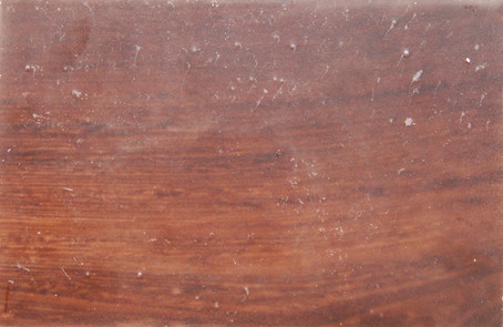 wooden surfaces book-56.jpg