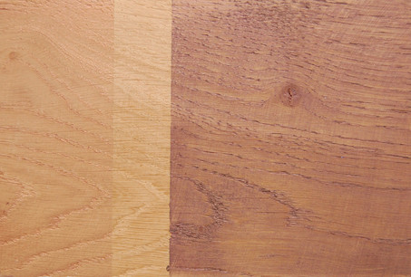 wooden surfaces book-107.jpg