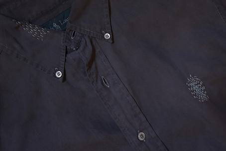202006_Camisas_MO_detalles4.jpg