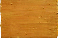 wooden surfaces book-118.jpg