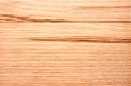 wooden surfaces book-48.jpg