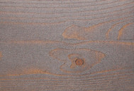 wooden surfaces book-83.jpg