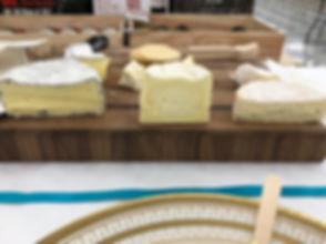 marchant cheese.jpg
