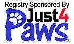 Just 4 Paws Sponsored.jpg