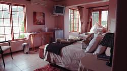 elkoweru rooms