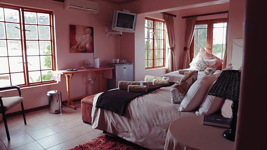 Room Interior Elkoweru