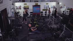 elkoweru gym