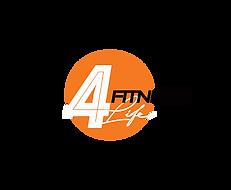 Fitness4LifeLogo.png