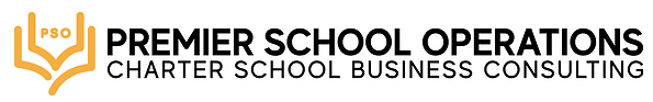 Premier School Operations- PSO logo