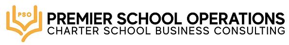 Premier School Operations- PSO logo