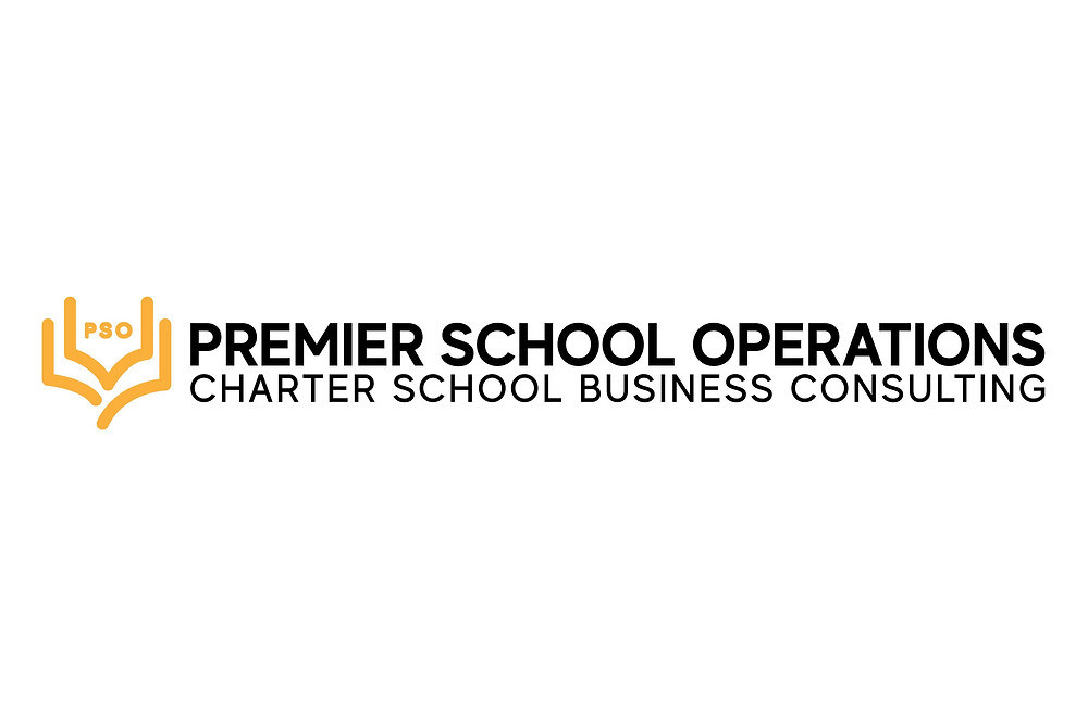 Premier school operations - Charter School Business Consulting