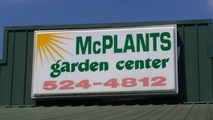 mcplants.jpg