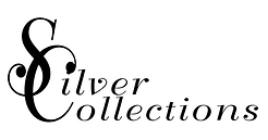 SilverCollections_Black.png