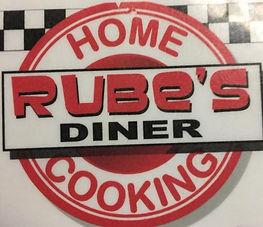Rubes Logo.jpg
