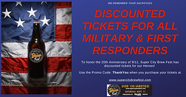 9-11 Discount (2).png